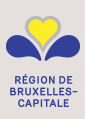 Région Bruxelles - Capitale
