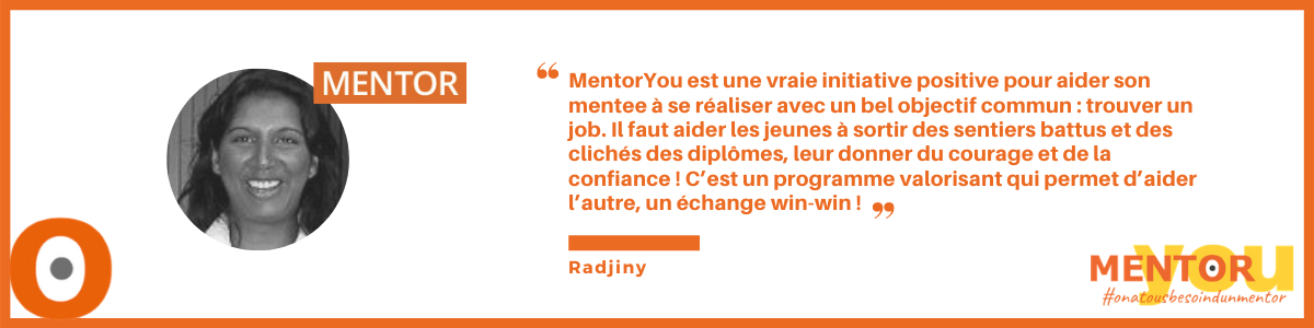 mentoryou-banner.png
