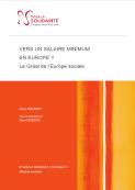 vers_un_salaire_minimun_en_europe‧png