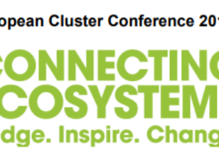 Conférence clusters