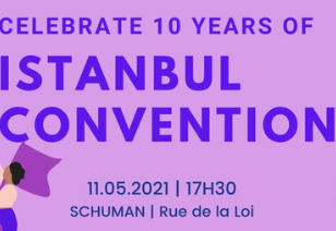 istanbul-10ans.png