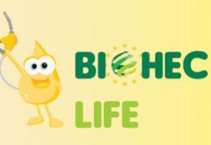 Biohec-life banner