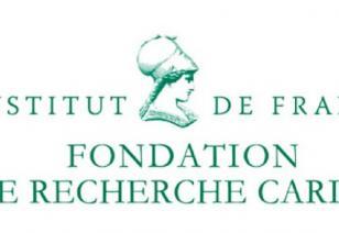 prix caritas 2018