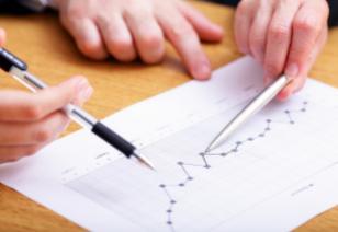 Etudes & Recherche - Analyse