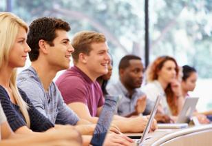 RSE & Diversité - Accès à l'emploi