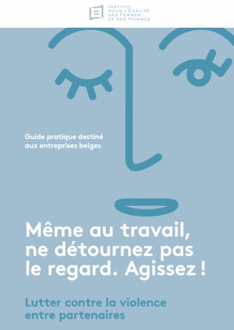 guide_pratique_violence_partenaire_travail.png