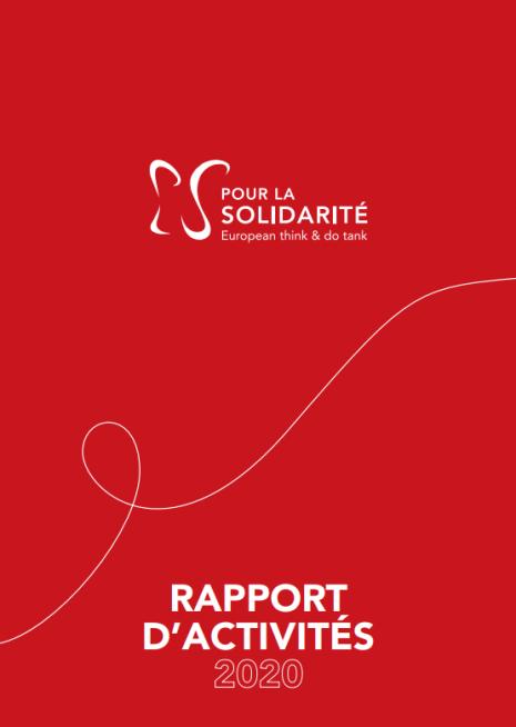 rapport_dactivites_2020.png